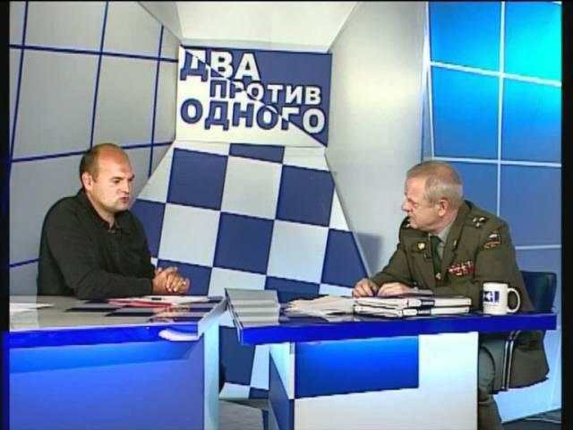 Квачков Владимир Васильевич Часть 2 22 06 2008