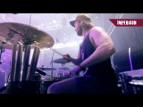 Adept - Dead Planet (Official HD Live Video)