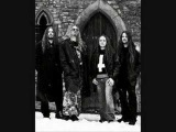 Atmospheric Doom Metal Bands