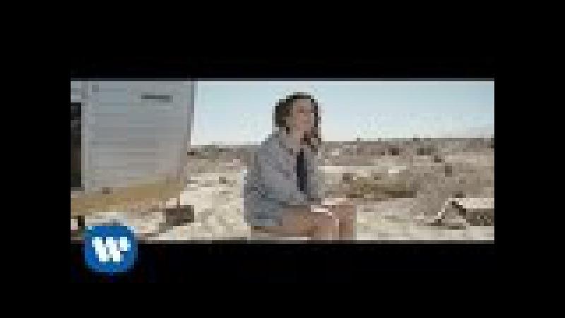 Meg Myers - Lemon Eyes [Music Video]