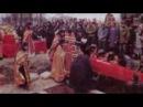 Посвящается Новомученикам Оптинским