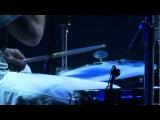 Bad Company-Simple Man (live)