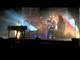 Bad Company-Bad Company (live)