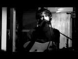 Razorlight Hostage Of Love Official Video