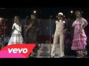 Boney M. - Ma Baker (Live Video)