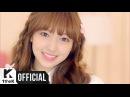 MV 우주소녀 WJSN Cosmic Girls MoMoMo 모모모