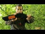 Паранг Gerber Survival's Bear Grylls   Тюмень • Магазин НОЖИ ПОСУДА ПОДАРКИ
