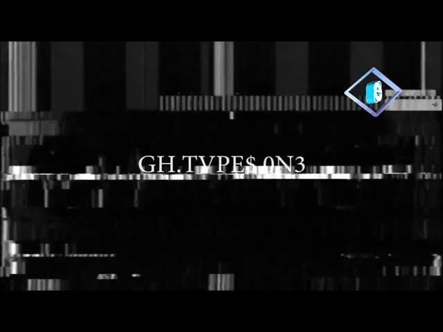 GH.TVPE$.0N3