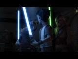 Звёздные Войны: Войны Клонов 5 сезон эпизод 8 {Galaxy-Media}.