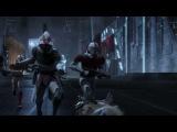 Звёздные Войны: Войны Клонов 5 сезон эпизод 18 {Galaxy-Media}.