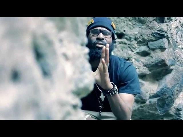 Bongo Kanny Bo Ba Boi Official Video 2014