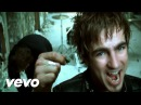 Three Days Grace - Home Official Video