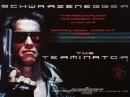 Терминатор The Terminator (1984)