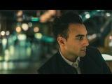 Labrinth - Jealous (Cover) by Ruben Young ft. Mikhail Punjani