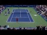 ATP Tennis - Top 10 Longest Rallies in History (HD)