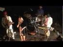 Живая группа на праздник - ABBA - HAPPY NEW YEAR