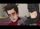 Как должен был закончиться Новый Человек паук 2