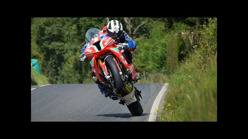 ♣ THE ART OF ♣ ⚡️ ✅ Sweet Music To My Ears Ulster GP