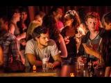 Трейсеры (2015) Трейлер (дублированный) 1080p