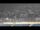 Inter Milan - Partizan FC...Gde god ti da igras, tu su tvoji GROBARI...by Grobari BECEJ