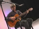 Neil Finn - Driving Me Mad acoustic