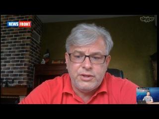 На Украине продолжается передел власти, - Дмитрий Куликов