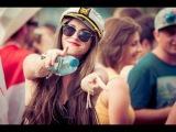 New Dirty Party Electro House Bass Ibiza Dance Mix [July](Dj Markey) (BassMuz)