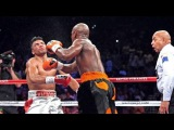 THE BEST OF: WHEN BOXERS LOSE CONTROL Part 2