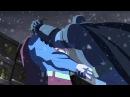 Темный рыцарь Возрождение легенды. Часть 2. Трейлер 2013 HD