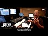 Age of Gunslingers Online - Inon Zur's Interview