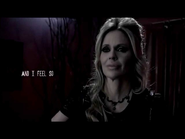 Pam Eric ~ So Cold {True Blood}