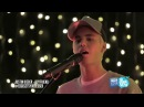 Justin Bieber - Full Performance HD - Live at The Edge Intimate Acoustic.