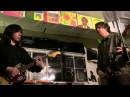 THURSTON MOORE AND JAMES SEDWARDS PART 4