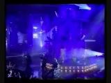 East 17 Let it rain Brit awards live
