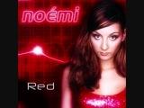 Velvet Skies - Noemi