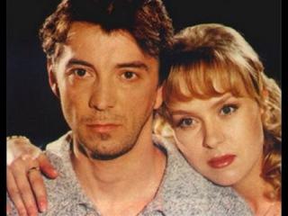 Нина  3 Серия Расплата за любовь  Русский Сериал