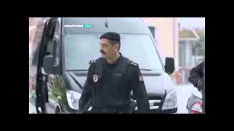 Hakan FİDANa Yapılan Operasyonun Filme Alınmış Hali