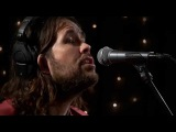 Elvis Perkins - The Passage Of The Black Gene (Live on KEXP)