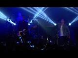OneRepublic - If I Lose Myself HD LIVE