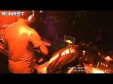 Vadim Spark &amp Mivase - Heartbeat (Sunset Remix) Sunset - Live Noite do Coelho Doido 2013