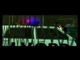 GTA SA:MP, фильм - патруль / блокбастер 2 / 2013