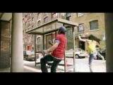 Axwell - Feel The Vibe ('Till The Morning Comes) (Ft. Tara McDonald)