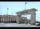 Новый город Советского Союза в Сибири Сталинск сейчас Новокузнецк в кадрах кинохроники 1934 1935