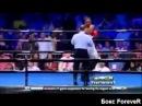 Сергей Ковалев лучшие нокауты 2015  Kovalev highlights 2015