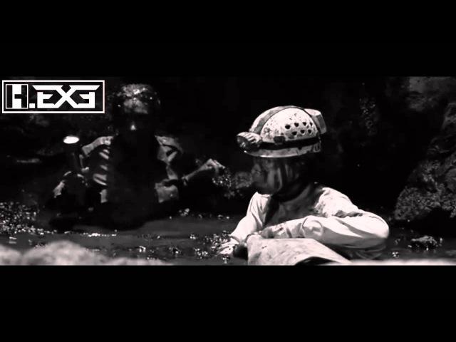 H.EXE - Underground