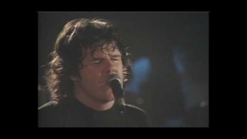 Gary Moore - Live Blues (1993) 8 Still Got The Blues