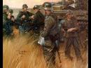 Генерал Власов: Русская освободительная армия (РОА)