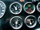 IFA W 50 с турбокомпрессором на двигателе - Ifa Turbo 001.AVI