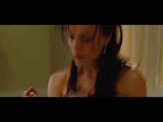 Жена путешественника во времени/The Time Traveler's Wife (2008) ТВ-ролик №4