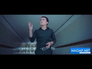Doniyor Bekturdiyev - Yig'lama Qiz (Official Video)